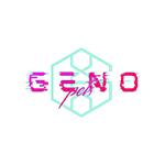 geno.png