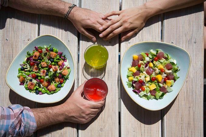 Aloha POKE hands.jpg