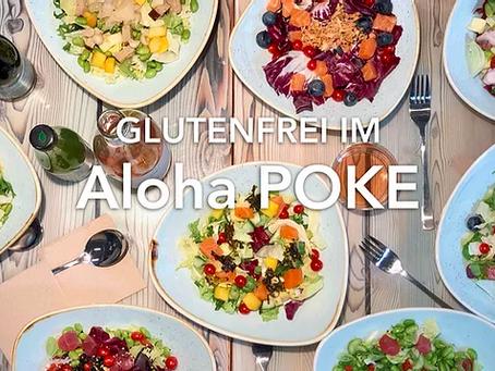 Glutenfrei durch München