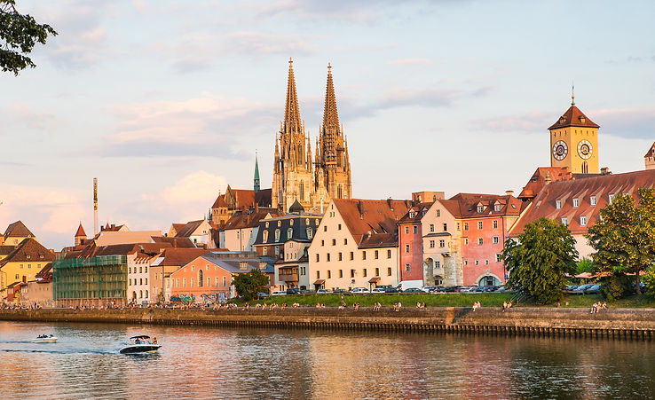 Aloha POKE Regensburg City ll.jpg