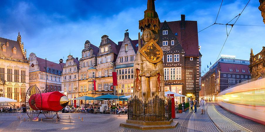 Aloha POKE Bremen 2.jpg
