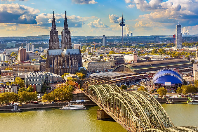 Aloha POKE Köln City Centre ll.jpg