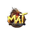 MatMaster.png