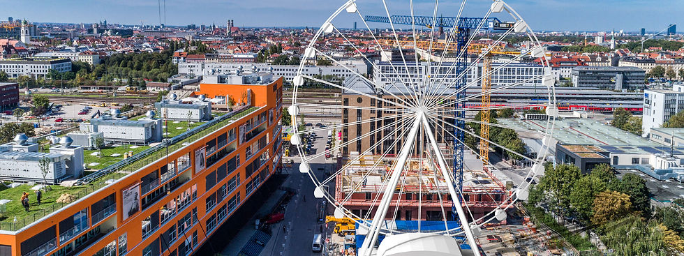 Werksviertel_wheel-of-munich.jpg