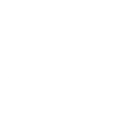 LOGO_JINBEI_STUDIO_WHITE.png