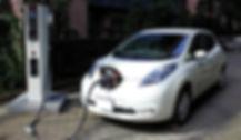 Hybrid car.jpg