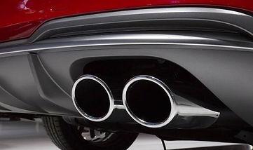 Exhausts image.jpg