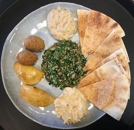 assiette libanaise.jpg