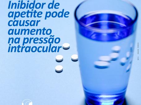 O uso indiscriminado de colírios pode causar doenças oculares severas
