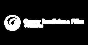 Logo da Clínica Osmar Brasileiro e Filho