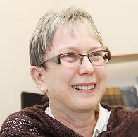 Prof. Dra. Emma Otta