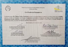 dr-thalesbrasileiro.png