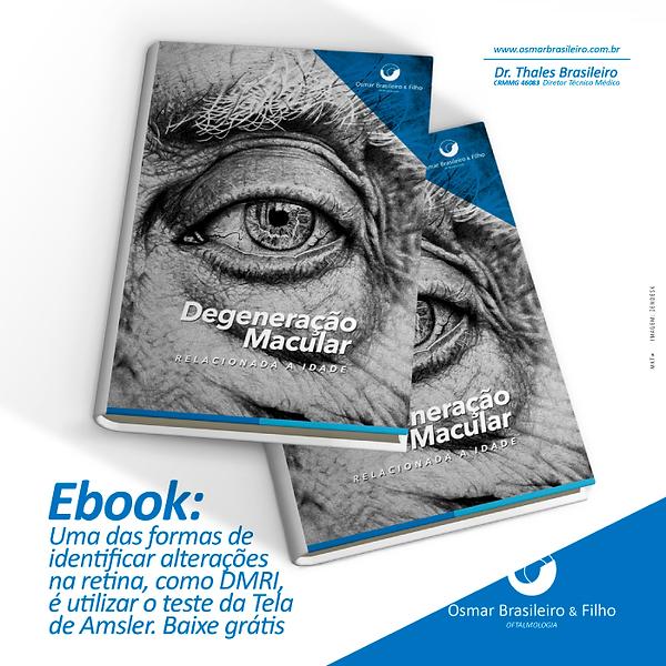 ebook.drmi.png