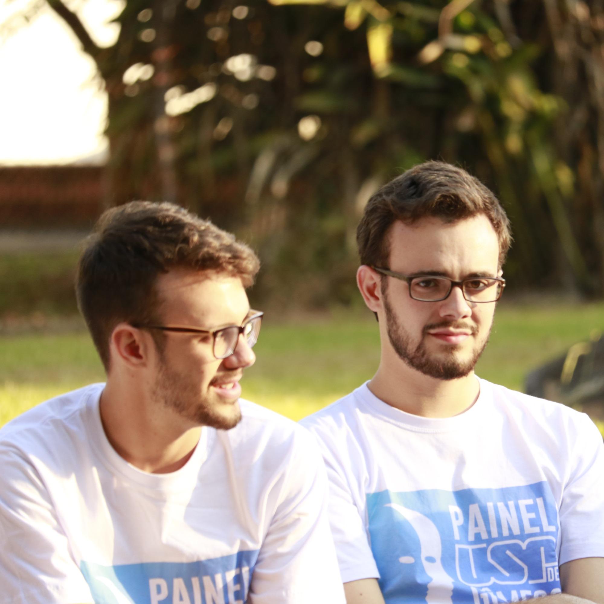 Foto_-_Mauro_Dias_Silva_J%C3%83%C2%BAnio