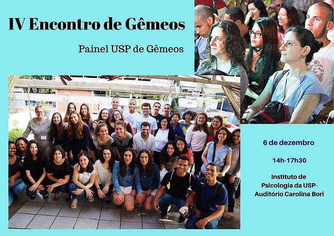 IV_Encontro_de_Gêmeos.jpg