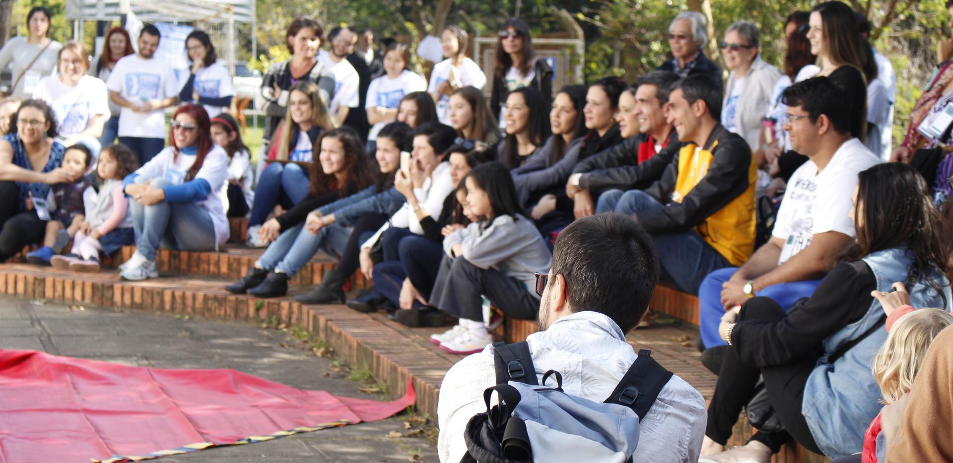 Foto - Helena Marques M. Morais (7).JPG