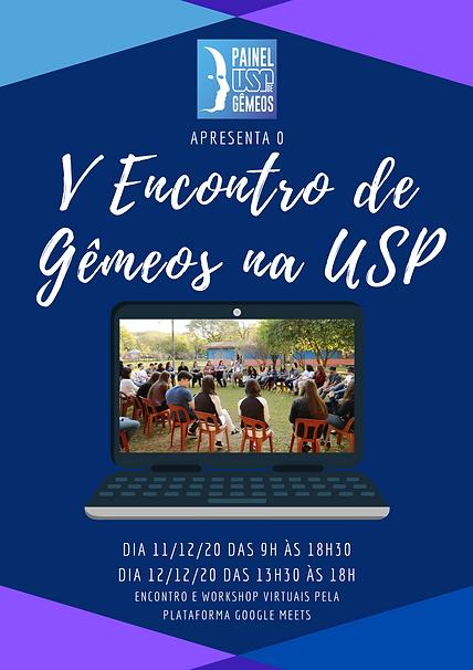 cartaz V Encontro.png