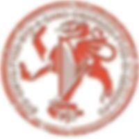 LIME logo.jpg