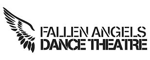 Fallen Angels Logo.jpg