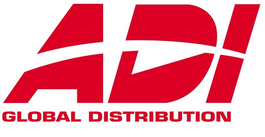 ADI Global Spain
