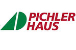 Pichler wohnbau.jpg