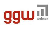 GGW.jpg