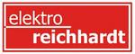 reichhardt.jpg