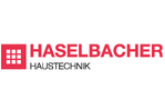 haselbacher.png