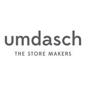 umdasch.png