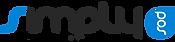 simply-pos-logo-dark.png