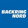 backring-nord-squarelogo-1450177763248.p