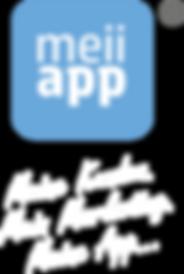 icon mit registered white V2.png