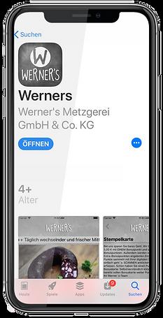 app store werner ohne reflex.png