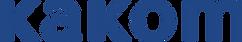 Logo Kakom.png