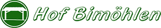 hofbimoehlen-logo.png