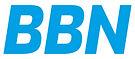 BBN-Logo (002).jpg