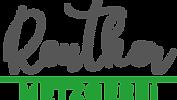 180914_Reuther_Logo_neu_grau-grün.png