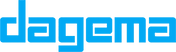 logo-dagema.png