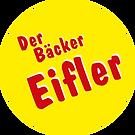 Der-Bäcker-Eifler_Logo.png