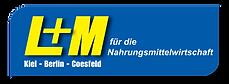 Logo-Luckfiel-Mann-mit-Schatten.png