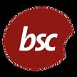 bsc-bildmarke-1200px.png