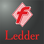 Icon Ledder eckig.png