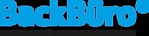 logo_bb[1].png