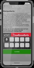 KArte Werner.png