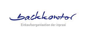 Logo_backkontor[1].jpg