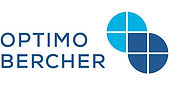 Optimo-Bercher-400x200.jpg