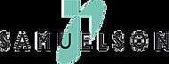 samuelson-logo.png