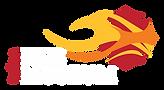 Printable Logo - CLEAR BG-01.png