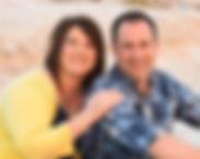 Brad&Rhonda2.5x2.jpg