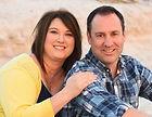 Brad&Rhonda2.jpg
